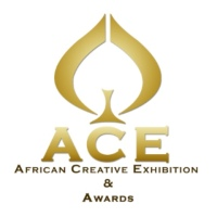AFRICAN CREATIVE EXHIBITION AND AWARDS 2018: What to Expect at the Second Edition