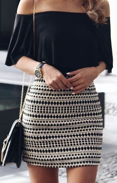 8 stylish ways to looktaller