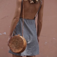These woven bags are the only bags you need this summer.