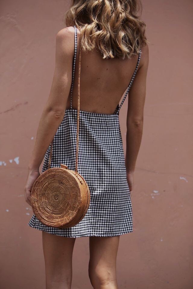 These woven bags are the only bags you need thissummer.